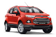 ford all new ecosport