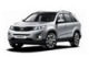 kia-all-new-sorento