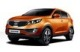 kia-all-new-sportage