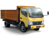 mitsubishi colt diesel