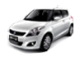 suzuki-all-new-swift-gs
