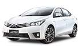 toyota-all-new-corolla-altis