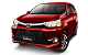 toyota grand new veloz
