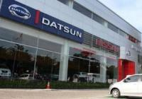Dealer Datsun Solo