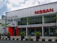 Dealer Nissan Banjarmasin