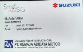id_card_2021