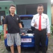 3047 at 0602 maRmyapX0j mobilio wonosobo
