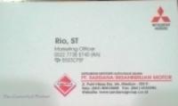 id_card_3186