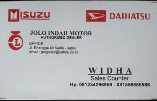 id_card_923