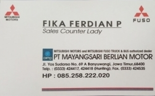 id_card_4063