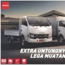 723 jt 20180703 oFzIOpk9PX d-max malang