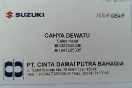 id_card_4483