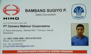 id_card_5163