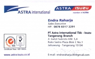 id_card_5191