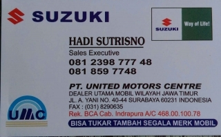 id_card_5345