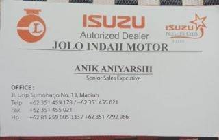 id_card_5351