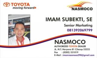 id_card_5358