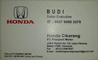 id_card_5517