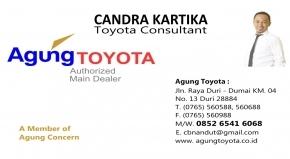 id_card_5551