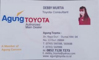id_card_2338