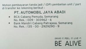 id_card_4340