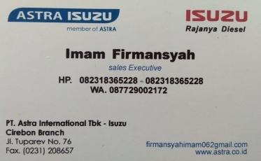 id_card_5727