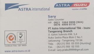 id_card_5786