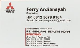 id_card_2115