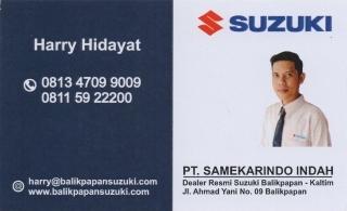 id_card_350