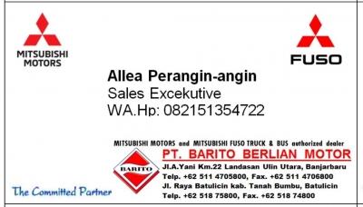 id_card_6825