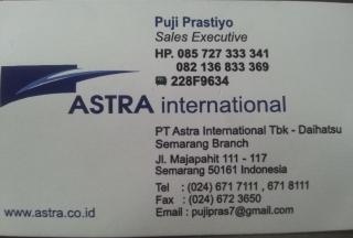 id_card_6844