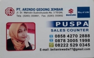 id_card_6989