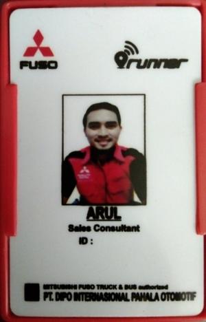 id_card_110