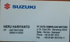 id_card_7057
