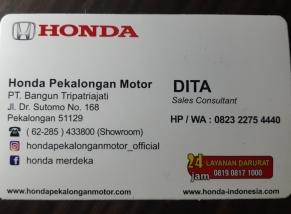 id_card_6292