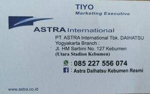 id_card_6318
