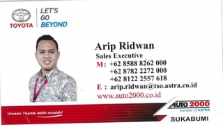 id_card_6489