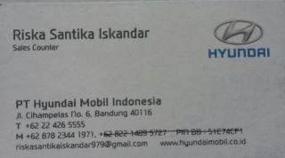 id_card_6567