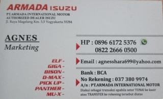 id_card_4797