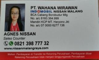 id_card_124