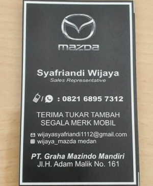 id_card_7040