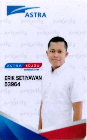 id_card_4578