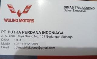 id_card_5817