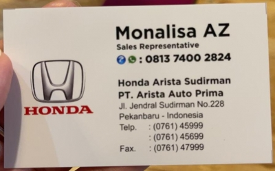 id_card_7302