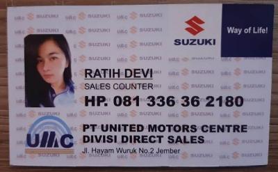 id_card_7319
