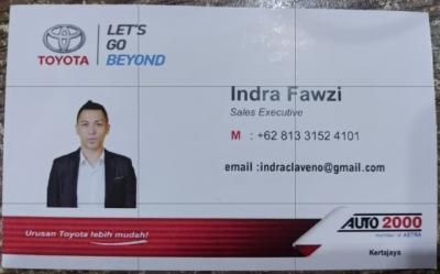 id_card_3295