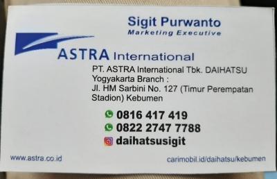 id_card_7384