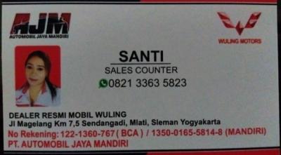 id_card_7459