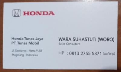id_card_7486