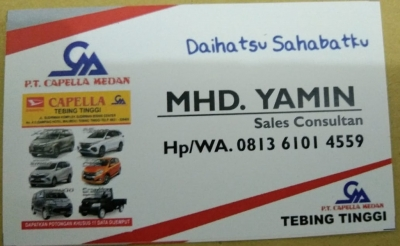 id_card_7513